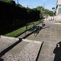 Entorno - Piso en venta en calle Pisuerga, Segur de Calafell - 274746271