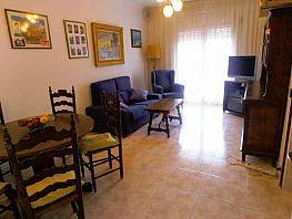 Piso en alquiler en calle España, Segur de Calafell - 333470642