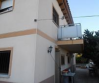 Casa en venda carrer Cadaqués, Segur de Calafell - 221035832