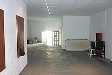 Local comercial en venda carrer Sant Lluis, Riera a Cornellà de Llobregat - 141144658