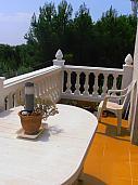Casa en venda carrer Molina, Segur de Calafell - 143516187