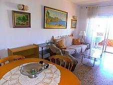 Comedor - Piso en venta en calle Tarragona, Cunit - 144854290