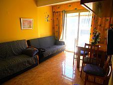 Salón - Piso en venta en calle Emigdio Rodríguez Pita, Segur de Calafell - 145743656