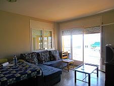 Dormitorio - Piso en venta en calle Emigdio Rodriguez Pita, Segur de Calafell - 147321306