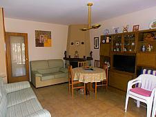 Salón - Piso en venta en calle Calafell, Cunit - 150376003
