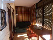 Comedor - Casa en venta en calle Bulgaria, Centre en Segur de Calafell - 150894575