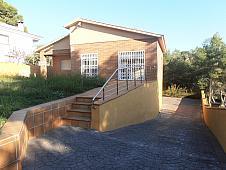 Casa en venda carrer Clavell, Bellvei - 156500289