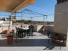 Terraza - Ático en venta en calle Francia, Centre en Segur de Calafell - 161929915