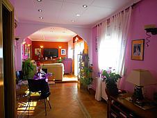 Àtic en venda carrer Romaní, Centre a Segur de Calafell - 170861020