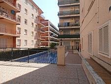Pis en venda carrer Ebro, Segur de Calafell - 196175116