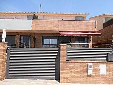 Casa pareada en venda carrer Espígol, Plademar a Cunit - 197459787