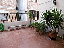 Piso en venta en calle Romani, Centre en Segur de Calafell - 230431241