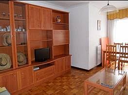 Foto - Piso en alquiler en calle Generaldavila, Santander - 360762476