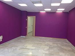 Foto - Local comercial en alquiler en calle Centro, Centro en Santander - 297823188