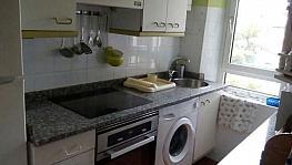 Foto - Piso en alquiler en calle Sardinero, El Sardinero en Santander - 318655172