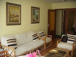 Foto - Piso en alquiler en calle Peñacastillonueva Montaña, Santander - 331200879