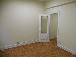Foto - Oficina en alquiler en calle Centro, Centro en Santander - 347298712