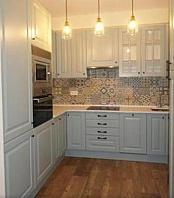 Foto - Apartamento en alquiler en calle Centro, Centro en Santander - 358151614