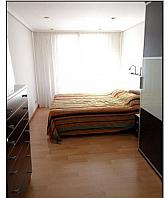 Foto - Piso en alquiler en calle Sardinero, El Sardinero en Santander - 382062594