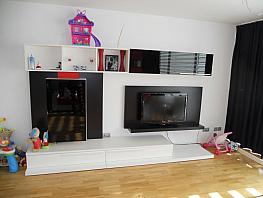 Foto - Piso en alquiler en calle Valdenojala Pereda, Valdenoja-La Pereda en Santander - 380088203