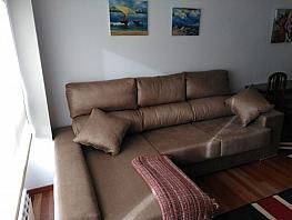 Foto - Apartamento en alquiler en calle Dávilacastros, Santander - 391471965
