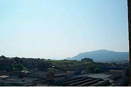 Foto - Piso en alquiler en calle Maliaño, Maliaño - 395668131