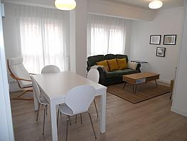 Foto - Apartamento en alquiler en calle Alta, Calle Alta en Santander - 397896662