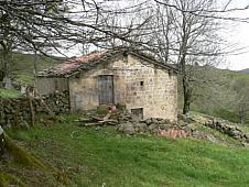 Häuser Luena
