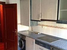 Petits appartements Santa María de Cayón