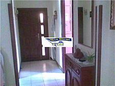 Casas en alquiler Camargo