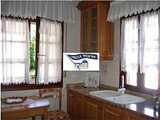 Petits appartements Piélagos