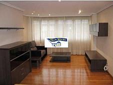 Apartamentos en alquiler Astillero (El)