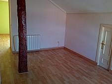 Petits appartements Astillero (El)