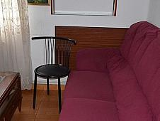 Petits appartements Camargo