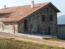 Häuser Esles