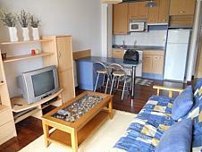 Petits appartements Miengo