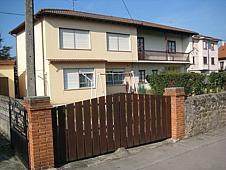 Häuser Corrales de Buelna (Los)