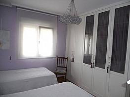 petit appartement de vente à calle san fernando cuatro caminos, santander