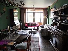 petit-appartement-de-vente-à-san-fernando-cuatro-caminos-santander