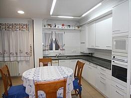 Foto - Piso en venta en calle San Fernando Cuatro Caminos, Santander - 244461873