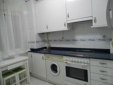 Foto - Piso en alquiler en calle Alta, Calle Alta en Santander - 251699258