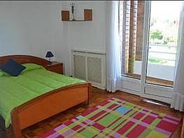 Foto - Piso en alquiler en calle Dávilacastros, Santander - 222946705