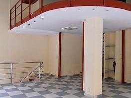 Foto - Local comercial en alquiler en calle Floranesvaldecilla, Cuatro Caminos en Santander - 335066525