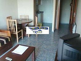 Foto - Apartamento en alquiler en calle Ria del Pas, Boo de Pielagos - 360763877