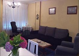 Foto - Piso en alquiler en calle Sardinero, El Sardinero en Santander - 383541639
