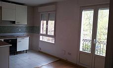 Foto - Piso en venta en calle San Fernando Cuatro Caminos, Santander - 235855836