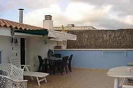 Maisonettewohnung in verkauf in Centre Poble in Sant Pere de Ribes - 254557403