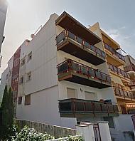 Piso en alquiler en Vistaalegre en Castelldefels - 332689675