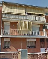 Piso en alquiler en Gavà - 334398917