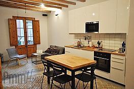 Piso en alquiler en El Poble Sec-Montjuïc en Barcelona - 334789195